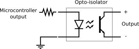 optocoupler_diagram.jpg
