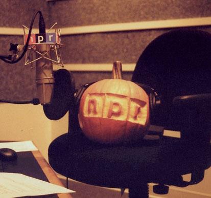 patrickmurray_pumpkin.jpg