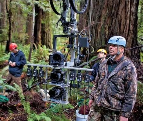 redwood_camera_rig.jpg