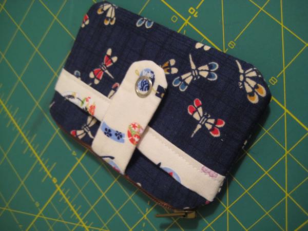 snappy_zip_purse_scraps.jpg