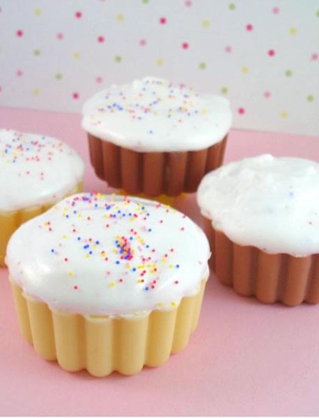 soap_cupcakes.jpg