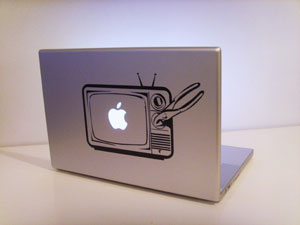 vinylville-tv-apple.jpg