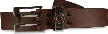 686 tool belt.jpg
