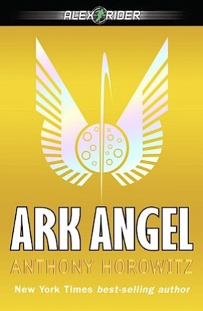 alexriderark_angel.jpg