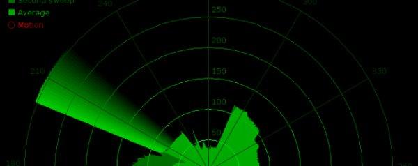 arduino_processing_radar.jpg