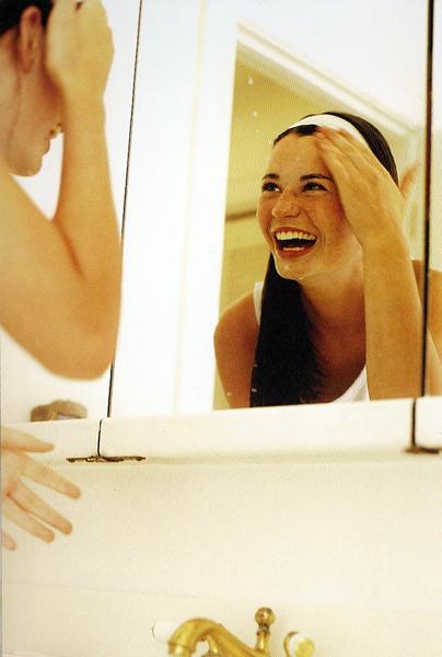 Beauty Book Facemasks