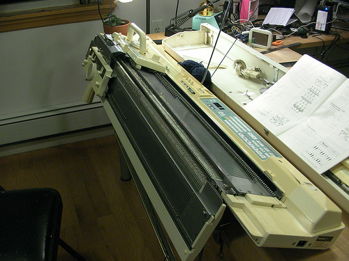 Brother knitting machine.jpg