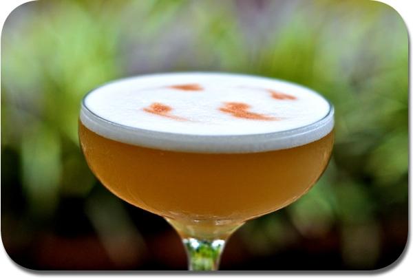 bumblebee_cocktailnerd.jpg