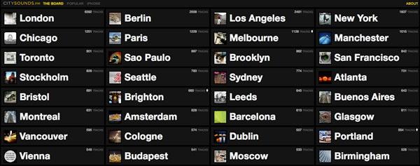 citysounds-fm-mashup.jpg