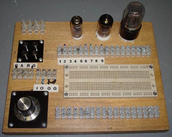 DIY-Valve-Prototyping-Board.jpg