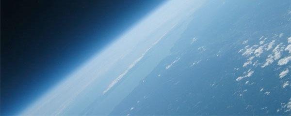 earthFromSpaceCrop_cc.jpg