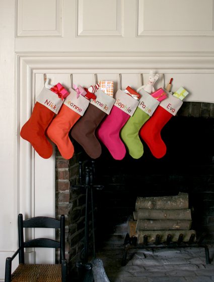 Embroidered-Stockings-425