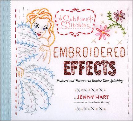 Embroidery_Gift_Guide_EmbroideredEffects.jpg