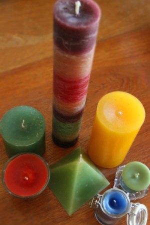 flashback-candles-opener2.jpg