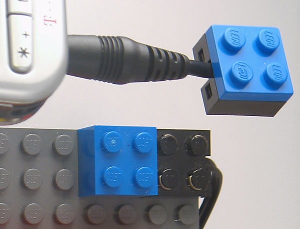 flashback lego recharger make flashback charger figj jpg