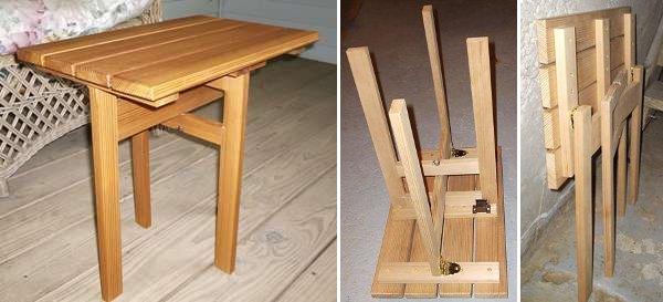 folding_table.jpg