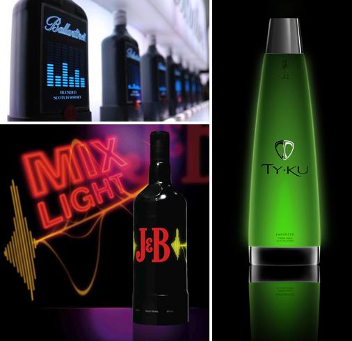 glowing liquor labels.jpg