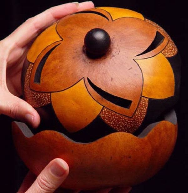 gourd-decorating-guide.jpg