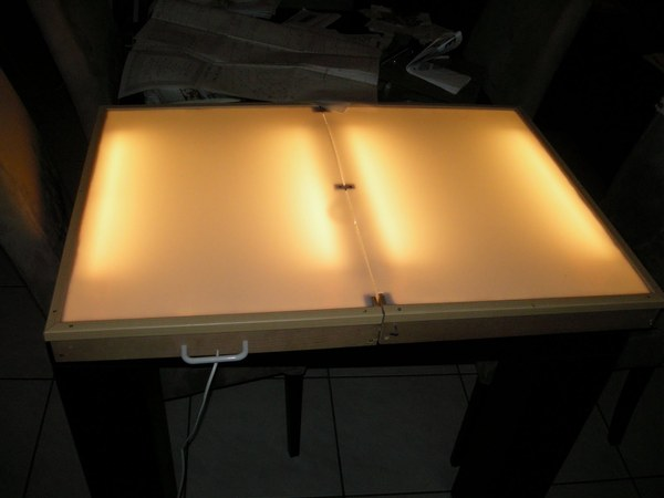 ikea_light_table.jpg