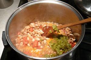 ingredientsinpot_grchstew.jpg