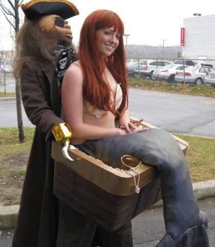 kidnapped_mermaid_costume.jpg