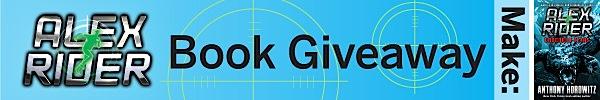 MZ_WebBanner_AlexRider_BookGiveaway_v2.jpg