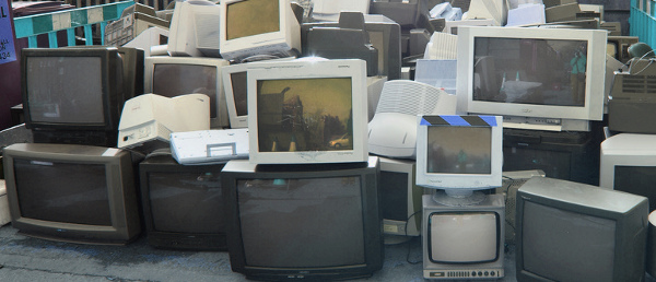 old_computer_junk.jpg