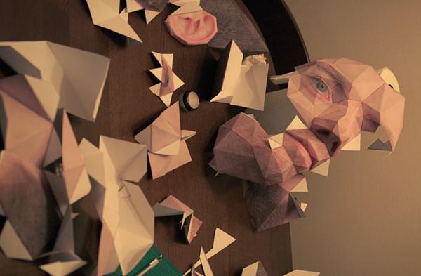 paperCraftHead2.jpg