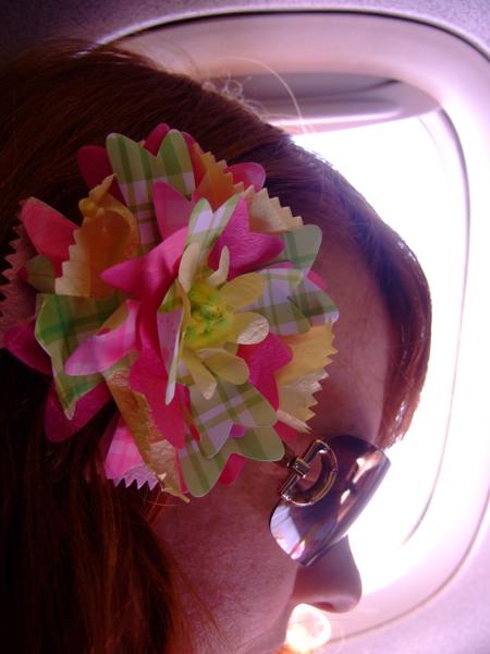 paperflowerfinal1.jpg