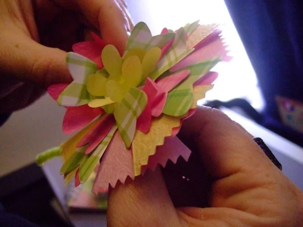 paperflowers8.jpg