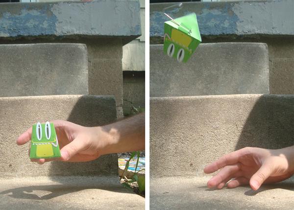 paperfrog_jumpsequence.jpg