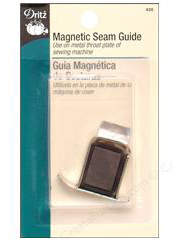 Sewing Magseamguide