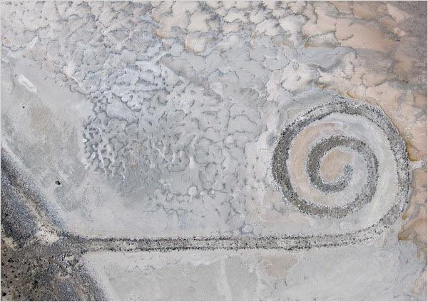 spiraljettyAerial_cc.jpg