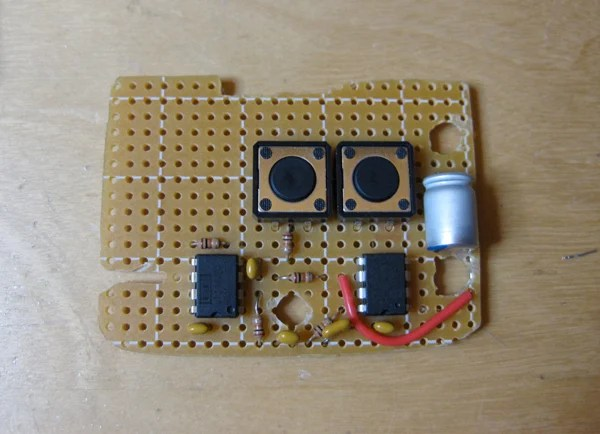 StarTrekCommunicatorStep8.jpg