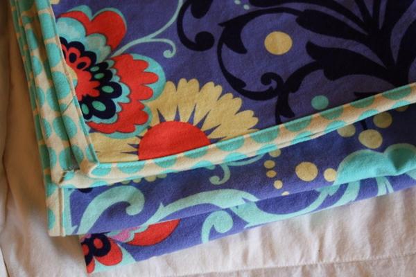 super_soft_baby_blanket.jpg