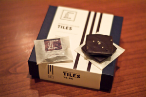 Tea_Gifts_choc_tiles.jpg