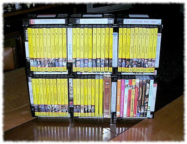 VHSDVDRack_cc.jpg
