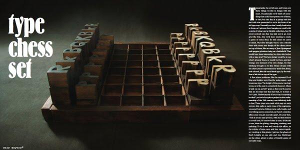 warymeyers-chess-set.jpg