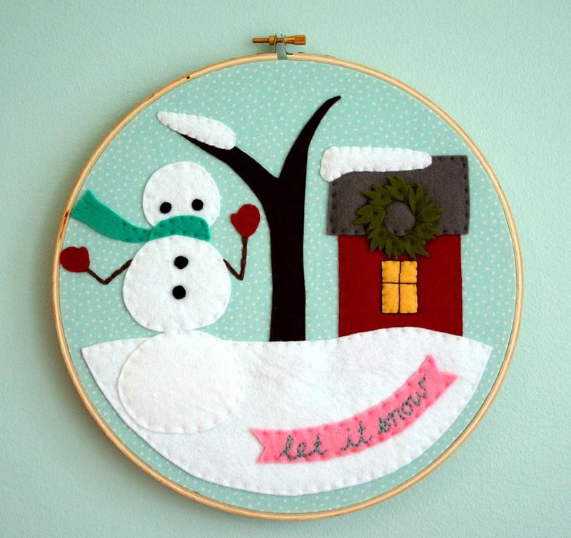 winter_embroidery_scene.jpg