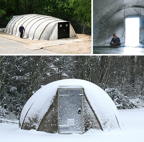 9c845_concrete-canvas-shelters.jpg