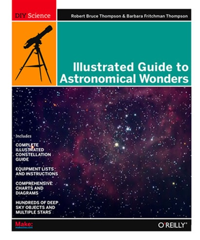 astronomical wonders cover.jpg