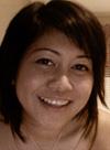 Author Joyjose