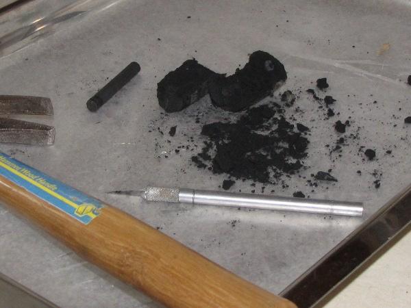 carbon rod removed.jpg