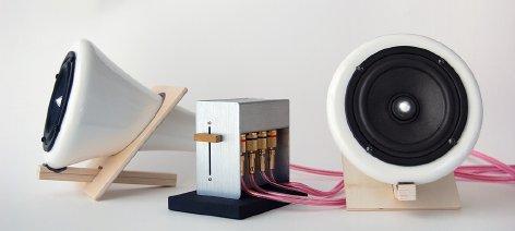 ceramic_speaker2.jpg