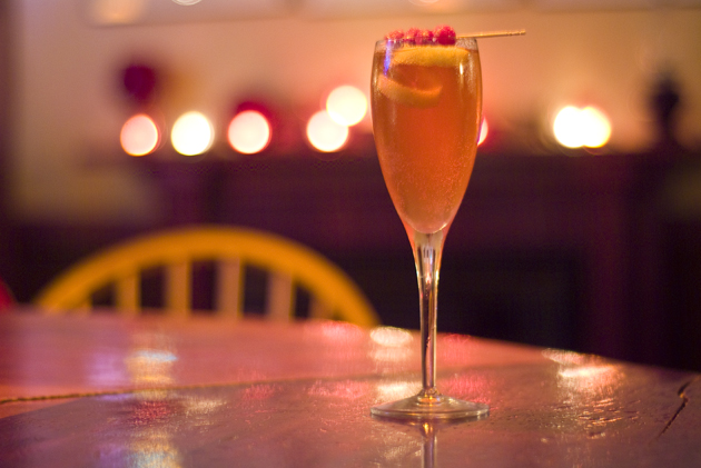 cocktails_holiday_04.jpg