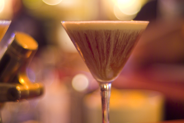 cocktails_holiday_14.jpg