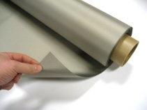 conductivefabric1.jpg