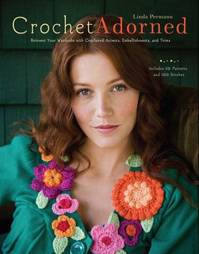 Crochetadorned Giftguide
