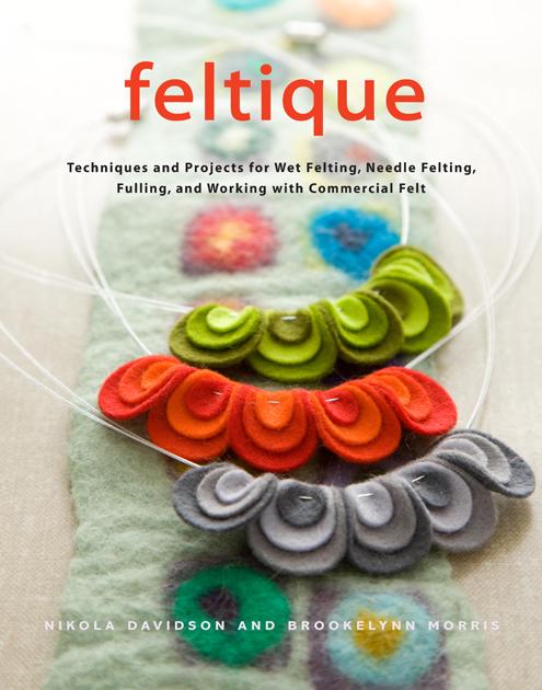 Feltique_cover_feltguide.jpg