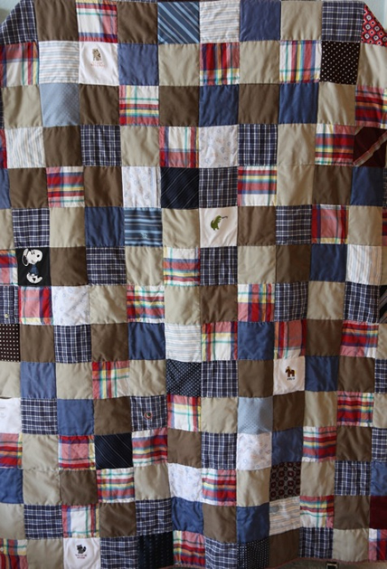 four_generations_quilt.jpg